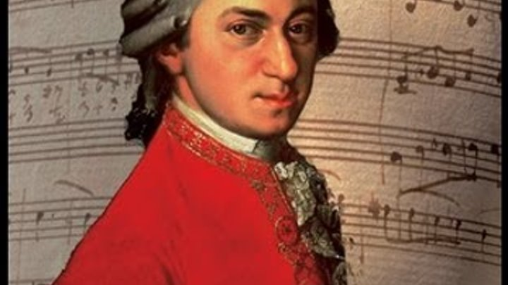 the turkish influence in the works of wolfgang amadeus mozart