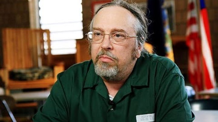joel rifkin What do people think of joel rifkin see opinions and rankings about joel rifkin across various lists and topics.