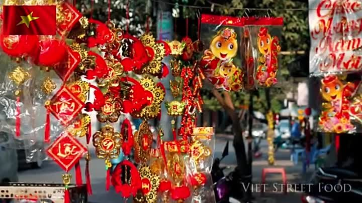 tet holiday in viet nam Answer 1 of 14: we're travelling to vietnam on the 26th of january til 2 of february does this time clash with the tet holiday in vietnam thanks for your help.