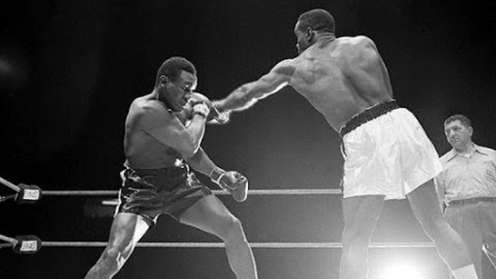 the decline of boxing in america essay Boxing's decline in popularity precedes mma's rise in popularity, so i feel like a lot of these posts comparing the two sports (as if mma has replaced boxing) are off point steve gluck august 5, 2008 @ 12:23am.