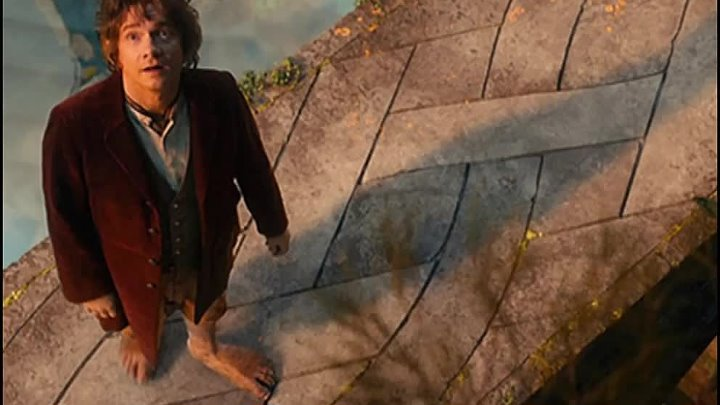 hobbit to hero transformation of bilbo baggins essay Bilbo baggins transformation from a simpleton to a hero jrr tolkein s novel the hobbit is a fantasy novel in which bilbo baggins, the protagonist, gets.