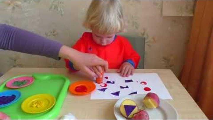 Карапуз-академия, детская развивающая студия ежедневно с  вырастай-ка, логопедический центр дневного пребывания: занятия для детей с 6-ти месяцев.