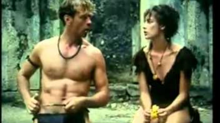 tarzan x shame of jane kickass torrent