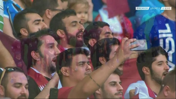 Qatar vs Argentina –  & Full Match