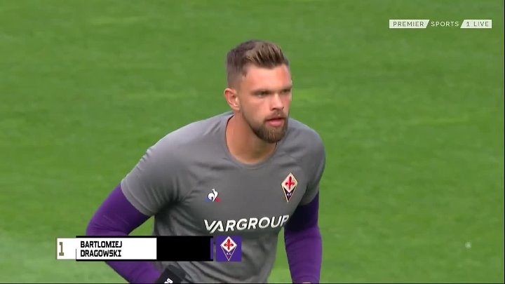 Fiorentina vs Guadalajara –  & Full Match