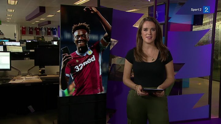 Premier League Today – 17th September 2019