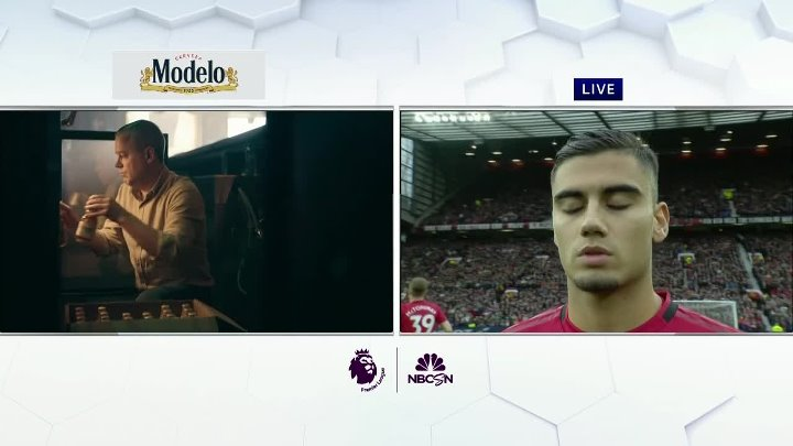 Manchester United vs Liverpool –  & Full Match