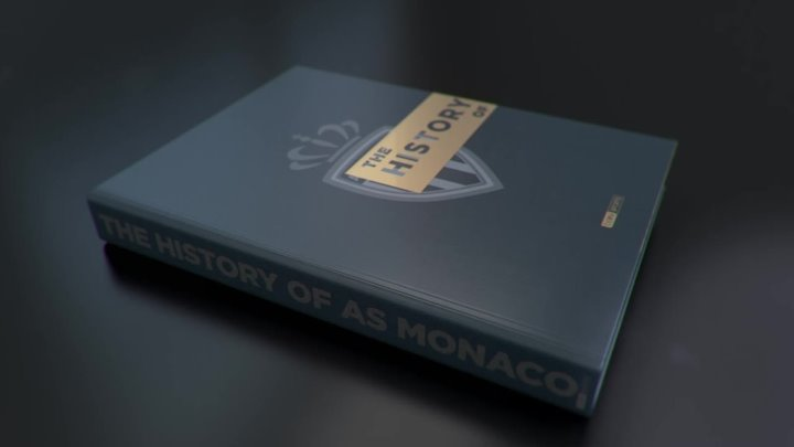 Ligue 1 – Club Profile AS Monaco
