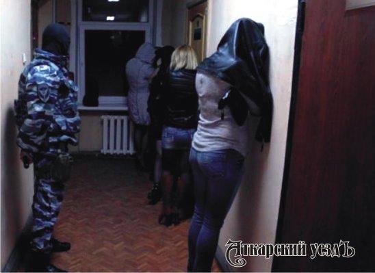 zakazat-prostitutok-v-armavire