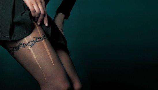 интернет магазин одежды для полных 2011-2012