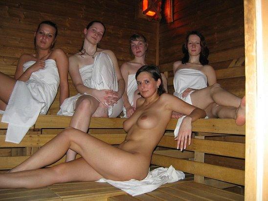 podsmotrennoe-porno-foto-v-saunah