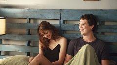 Смотреть сексуальные кино армения фото 383-973