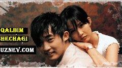Кино на узбекском языке ( uzbek tilida ) смотреть онлайн Кино
