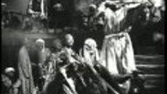 Одноклассники видео для взросрых фото 115-739