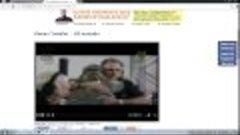 Красноярск тв каналы онлайн