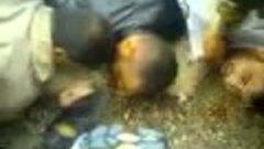 Пытки и унижения для мальчиков видео фото 205-325