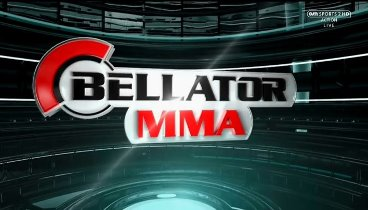 Bellator 204: Caldwell vs. Lahat / All fights