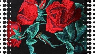Ателье розы видео — img 5