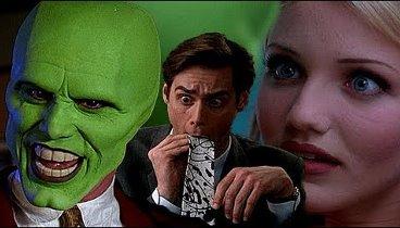 джим керри Jim Carrey все фильмы в группе джим керри