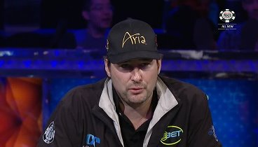 WSOP 2015: MAIN EVENT, Ep1 - Online Video HD 720