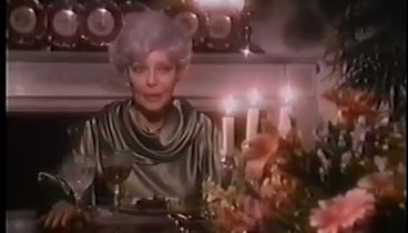 loretta-young-movies-christmas-eve