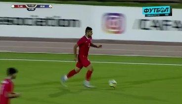TV Varzish HD — Прямой эфир | OK RU