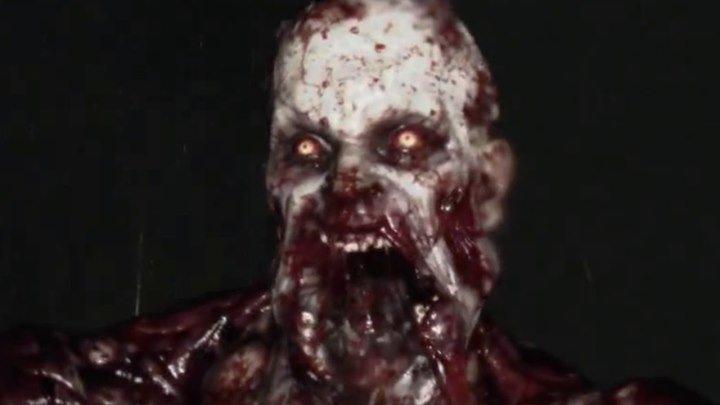 Dying Light прохождение #2. Взбесившиеся зомби
