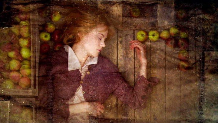 Рецензия на Художественный фильм Догвилль. сам фильм вот здесь, по ссылке: http://ok.ru/video/72650787331