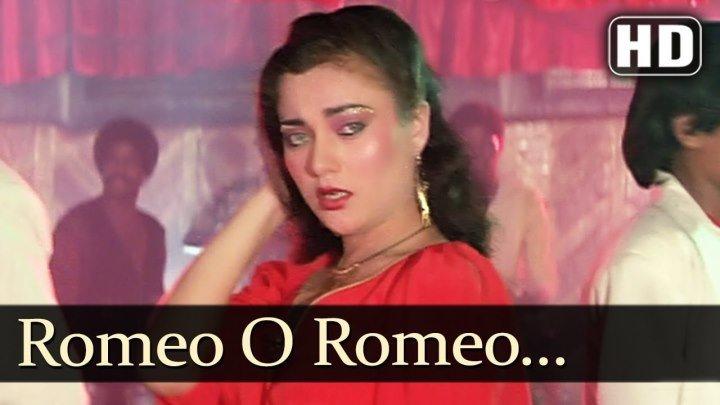 Танцуй, танцуй / Dance Dance (1987)