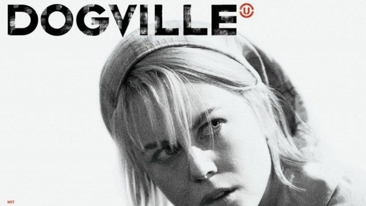 """Догвилль / Dogville"""