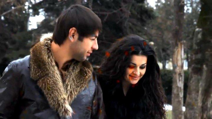 Шамиль Байчоров - Кавказская любовь