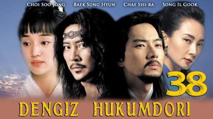 Фильм, ниндзя смотреть онлайн бесплатно в хорошем
