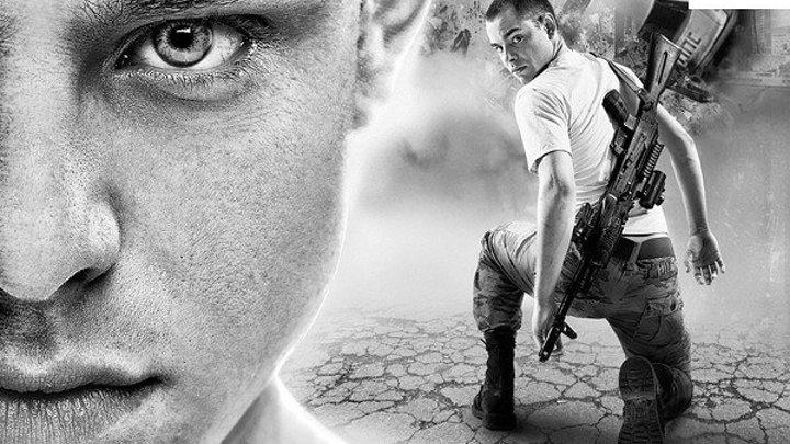 Игра (1 сезон 1 - 2 серия) 2011 HD