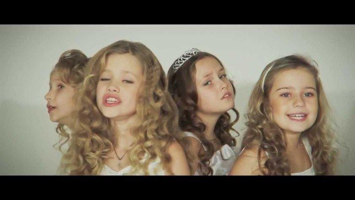 Песня - МАМА! Всем мамам посвящается! Подари маме эту песню.
