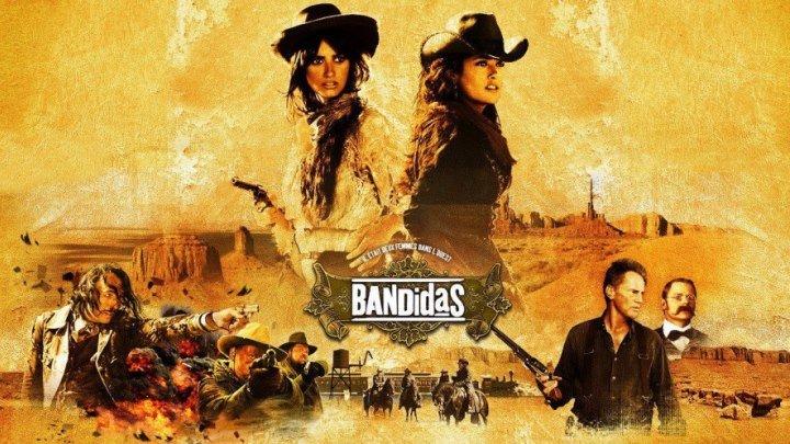 Бандитки.2006..1080p
