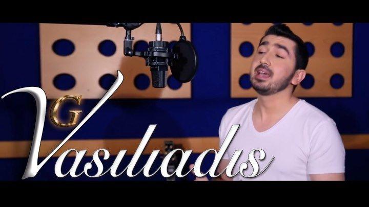 #VASILIADIS & ZAAVA ◣ Сюжет ◥【Studio Video】