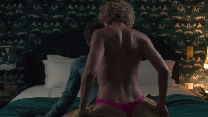 Чего хочет Джульетта (Выбор) (2017) комедия