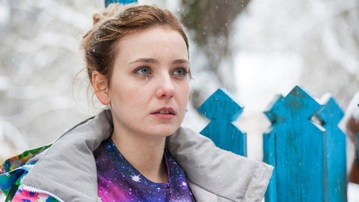 ВЕРНОСТЬ - Русские мелодрамы фильмы 2017