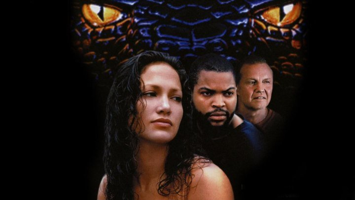 АНАКОНДА.1997..Blu-Ray.Remux.1080p