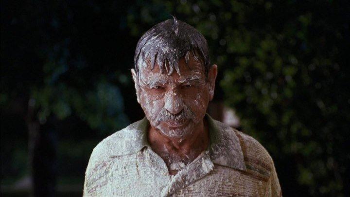 Деннис-мучитель / Dennis The Menace, 1993