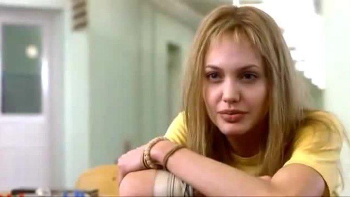 Прерванная жизнь (1999) Girl, Interrupted