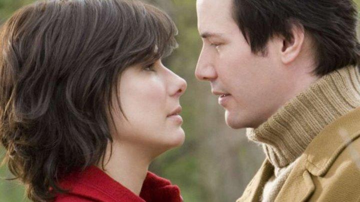 «Each Day Is A Valentine Day»: топ-10 романтических лент на все времена