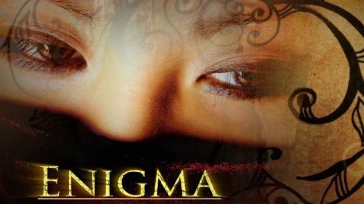 Enigma - Remember the Future (full album)