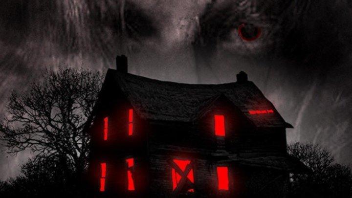 ООО «ДОМ АДА» 2: ОТЕЛЬ ГОРОДА АБАДДОН (2018) Hell House LLC II: The Abaddon Hotel
