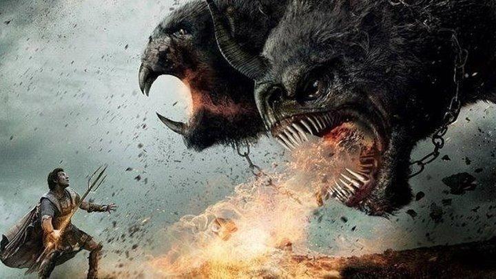 Атлантида: Конец мира, рождение легенды (2011) HD (псевдодокументальный)