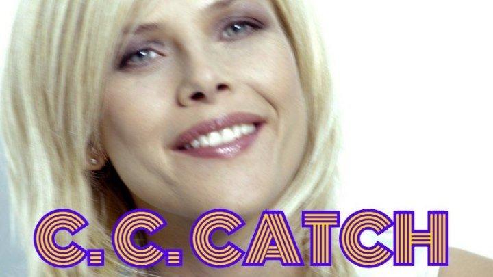 C. C. CATCH - ЛУЧШИЕ ВИДЕО КЛИПЫ