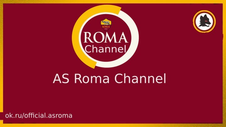 Roma 1-4 Napoli   Verdi, Milik, Mertens & Younes on target as Roma hit by 4!   Serie A