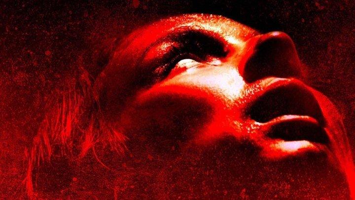 Мученицы / Martyrs (2015, Ужасы, триллер, драма)