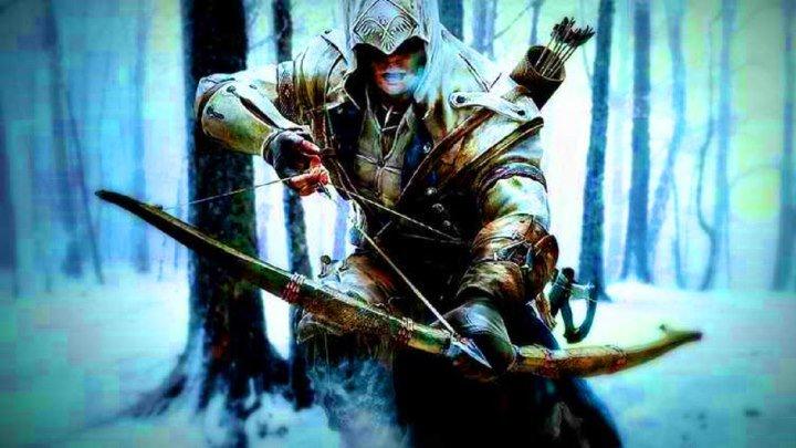 Исход: Цари и боги 2015 фэнтези, боевик, драма, приключения