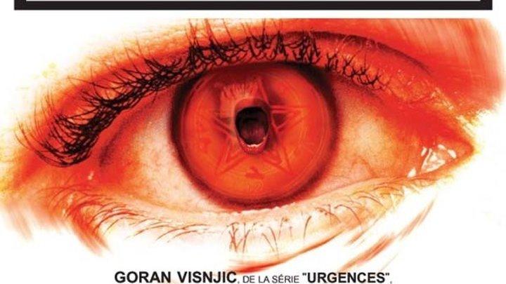 Под гипнозом (2002)